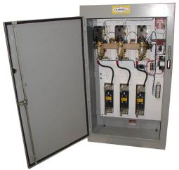 Hubbell Industrial Control Products