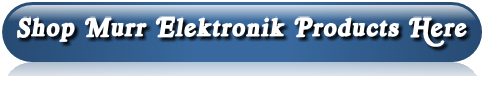 Murrelektronik Products Available Here